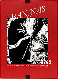 Bananas n5