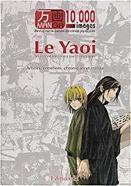 Le Yaoi
